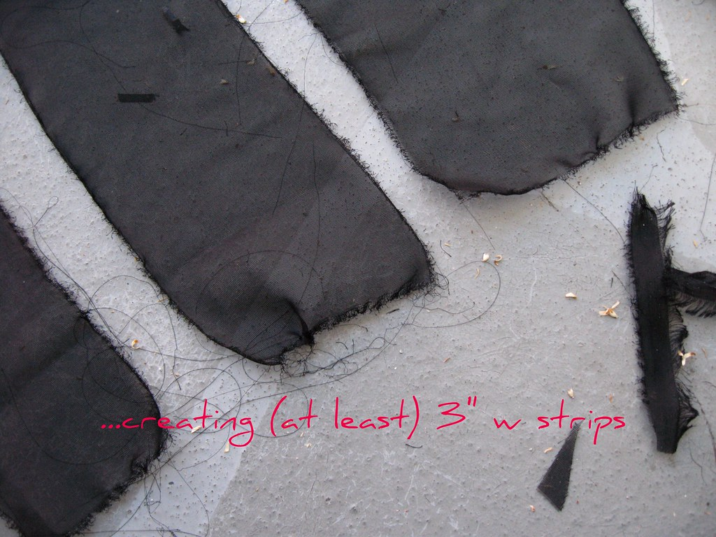 DIYPetal Ruffle Puff Sleeve Top