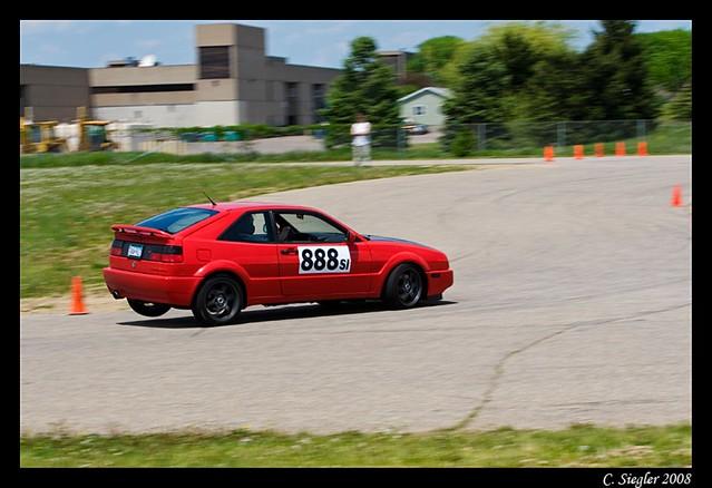 Corrado-MOWOG 3-2008-8