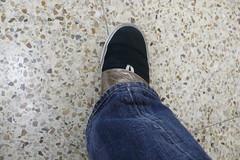 푸마 신발