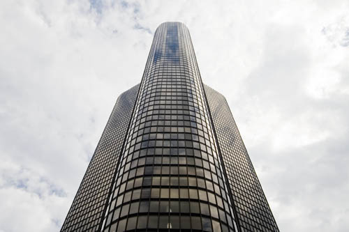 chicago_0031