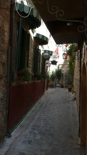 Aleppo 059