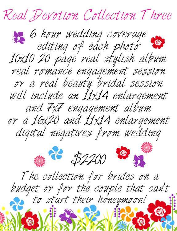wedding pricing for blog - 3