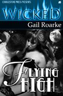 flyinghigh_125x190