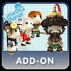 LittleBigPlanet_AddOn-HistoryCostumePack_thumb_US