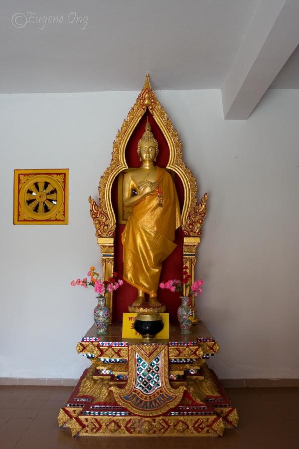 Hat Yai, Thailand