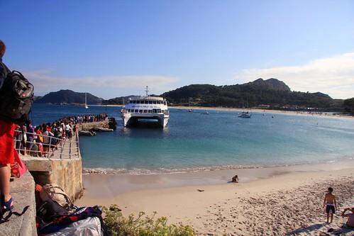 Galicia Tour 3-8 agosto 2009 (677)