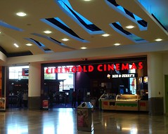 Picture of Cineworld Wandsworth