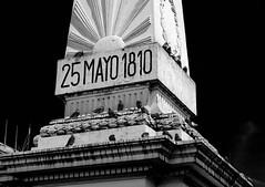 Revolucin (Mara Varela) Tags: argentina buenosaires montserrat recoleta laboca abasto riachuelo plazademayo puertomadero santelmo barracas lezama serviajera