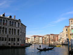 Veneza :: Serenssima (Waldir PC  Ana Claudia Crispim) Tags: venice italy veneza europa europe italia venezia veneto