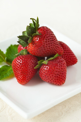 Strawberries - Final 2
