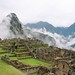 Machu Picchu on a mystical morning-PURE PERU