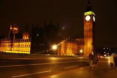 London 147 (OrliPix) Tags: city uk england urban building london westminster night unitedkingdom britain bigben landmark clocktower nighttime touristattraction westminsterbridge palaceofwestminster nationalgovernmentbuilding