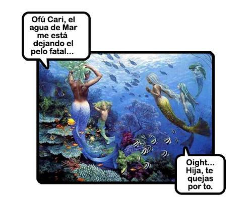 Las Sirena_img