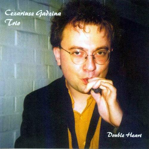 Cezariusz Gadzina ? alto sax, soprano sax | Piet Verbist ? bass | Marek ...