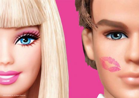 colette-barbie-and-ken