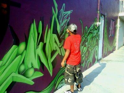 cmarck-accion_green
