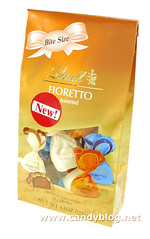 Lindt Fioretto