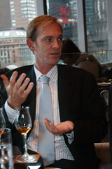 Delamain Tasting-04 (Lush Life Productions) Tags: cognac mandarinoriental delamain