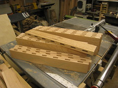 Joining Plywood Woodworking Talk Woodworkers Forum