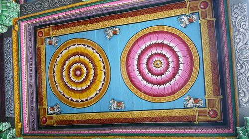 Madurai 119