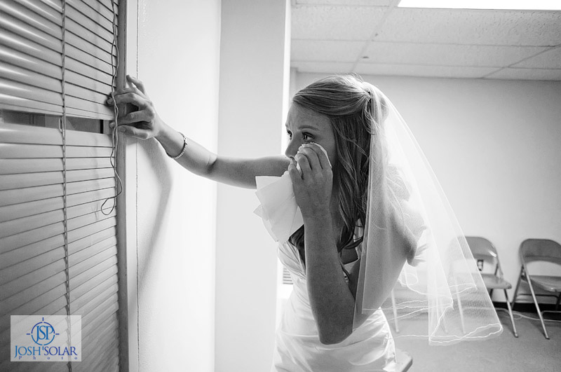 topeka wedding photographer-aj22