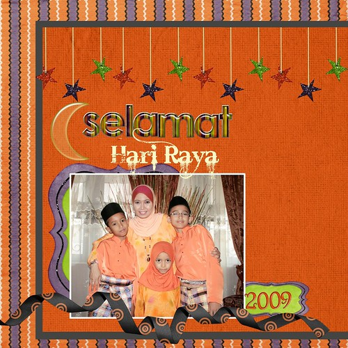 raya2009