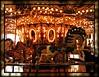Take A Fantasy Ride (fewstingscorpio) Tags: seattle architecture fun washington scenery colorful waterfront bright piers vivid carousel fantasy imagination rides legacy bold elliotbay seattlewaterfront miasbest