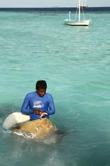 IMG_0948_c (Pentera) Tags: maldives banyantree vabbingaru