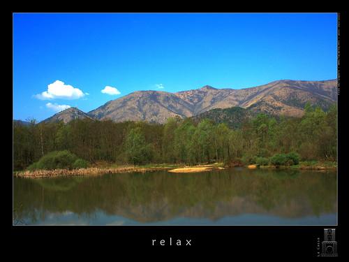 relax wallpaper. wallpaper-relax