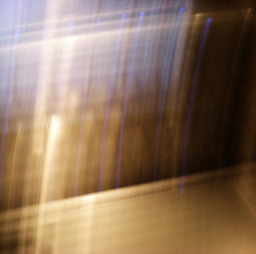 Blur [276/365]