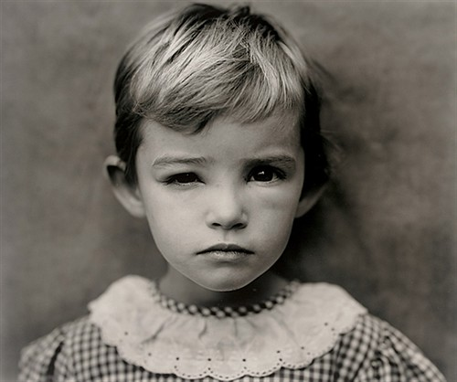 sally mann picture-5