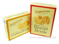 Old Dominion Brittle