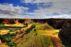 Canyon de Chelly Indian Tribe Land (Uros P.hotography) Tags: world road park trip travel trees sky usa cloud tree monument nature beautiful car clouds america river de nationalpark amazing nice junk nikon perfect colorado tour superb path unique indian awesome united famous sigma grand tourist canyon national journey valley stunning excellent antelope land bryce zion junkyard states lovely tribe incredible 1020 hdr breathtaking chelly d300 worldfamous slod300 tourismview