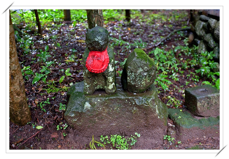 04駒形神社_14.jpg