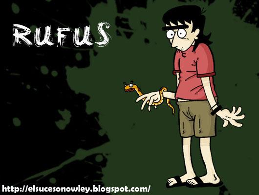 ficharufus11