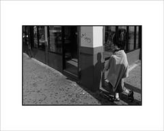 Niños de New York 3 (Jose Luis Durante Molina) Tags: life nyc newyorkcity people usa newyork boys unitedstates gente niños personas vida enfants futuro jovenes youngpeople estadosunidos nuevayork incertidumbre etatsunits joseluisdurante