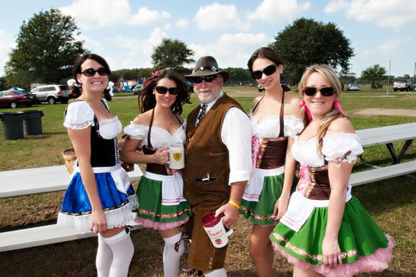 038 _Oktoberfest 2009_f