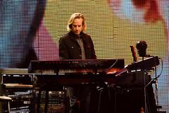 "Elton John @ Hallenstadion - Zurich • <a style=""font-size:0.8em;"" href=""http://www.flickr.com/photos/32335787@N08/4017312287/"" target=""_blank"">View on Flickr</a>"