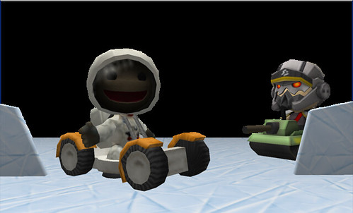 sackboy_costume_vehicles