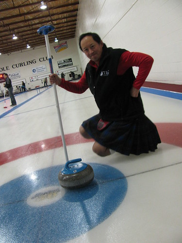 2009_Oct_Curling 047 by you.