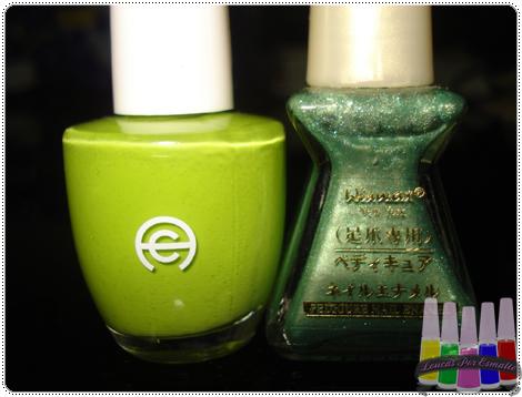 verdes-JP