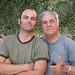 blog - Giuseppe and Gino Taibi