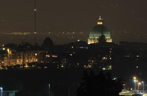 01_Europe_04_Rome_06