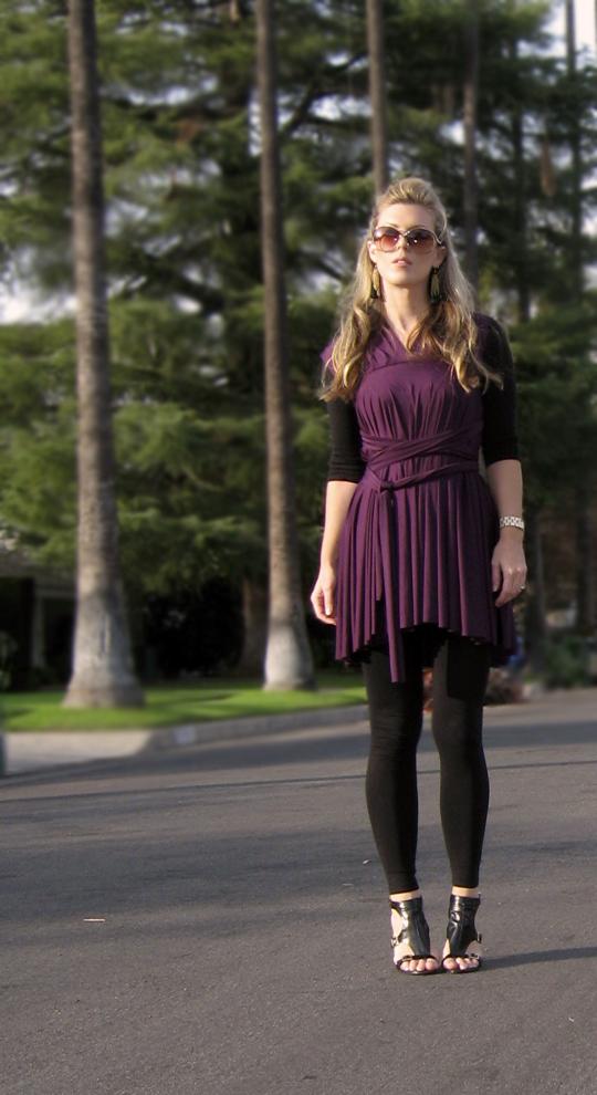 purple-wrap-dress-2