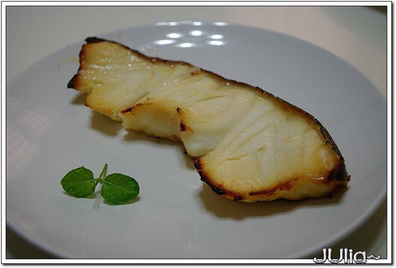 味增鱈魚 (6)