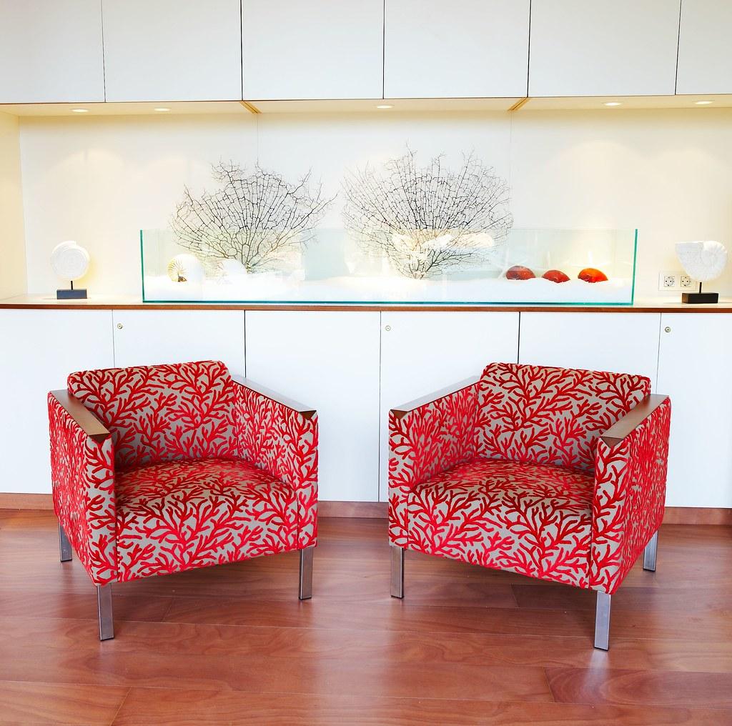 Insotel Fenicia Prestige Thalasso & Spa. Spa Reception