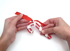 adornos-navideños-3