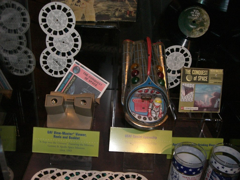 nasa ames gift shop - photo #25