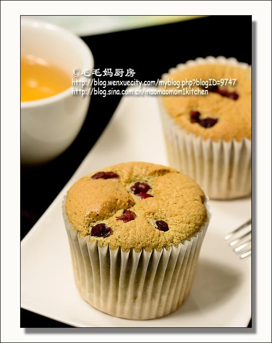 4123690176 e56c3bdf31 o 红豆绿茶戚风杯蛋糕