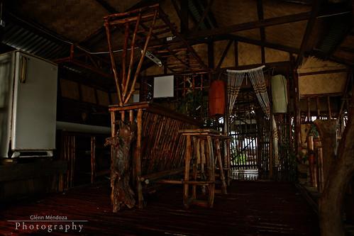 Krystal Lodge